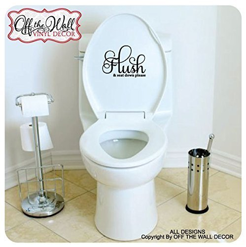 bathroom-toilet-flush-seat-down-please