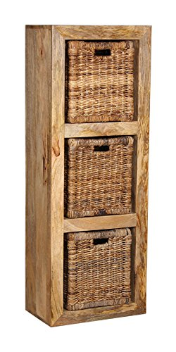 dakota-light-triple-storage-cube-with-3-rattan-baskets