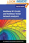 Nonlinear RF Circuits and Nonlinear V...