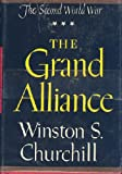 Image of The Grand Alliance (The Second World War)