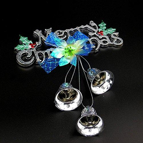 alta-calidad-campana-de-plata-de-decoracion-de-navidad-adornos-de-oro-regalo-de-arbol-de-navidad-un-