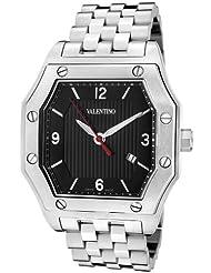 Valentino Men's V39LBQ9909 S099 Prestige Watch