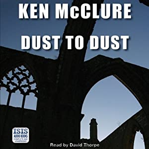 Dust to Dust | [Ken McClure]