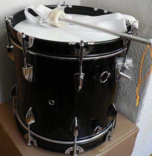 basstrommel-jwb-01-schwarz-14x12-fantrommel-bassdrum-inkl-1-schlagel-schlussel-gurt