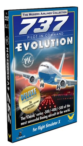 737-pilot-in-command-evolution-deluxe-edition-pc-dvd