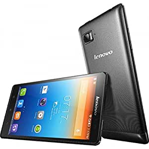 Lenovo Vibe Z K910  Titanium  available at Amazon for Rs.19890