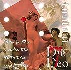 7 Die Deo [TypeA](�߸ˤ��ꡣ)
