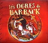 echange, troc Les Ogres De Barback, Zebda, Weepers Circus, Fabulous Trobadors, Loic Lantoine, Massilia Sound System - terrain vague