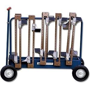 Buy BSN Sports Starting Block Cart by BSN