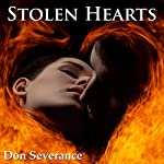 Stolen Hearts: Inspired by True Events | Don Severance