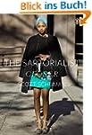 The Sartorialist: Closer (The Sartori...