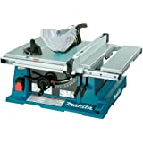 Makita ls1216l 12 inch dual slide compound miter saw with for 12 inch table saw