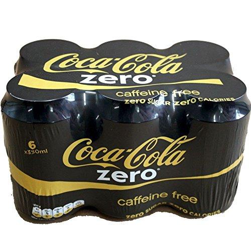 coca-cola-zero-caffeine-free-1-pack-a-6-x-033l-dose-eingeschweisst-import-6-dosen-cola-zero-koffeinf