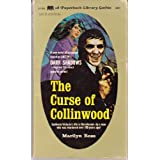 Dark Shadows #5: The Curse of Collinwood
