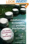 Mindfulness, Acceptance, and Positive...
