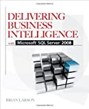 51j0C%2BushrL. SL160  Top 5 Books of MS SQL Server Certification for May 1st 2012  Featuring :#2: MCTS Self Paced Training Kit (Exam 70 448): Microsoft® SQL Server® 2008 Business Intelligence Development and Maintenance (Self Paced Training Kits)