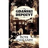 Gdanski depozyt (polish)