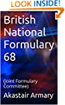 British National Formulary 68: (Joint...