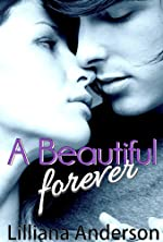 A Beautiful Forever: A Beautiful Series Novel