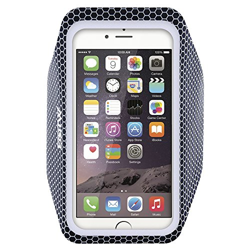 iphone-6-armband-eotw-ultra-thin-light-weight-water-resistant-running-armband-with-key-cash-holder-f