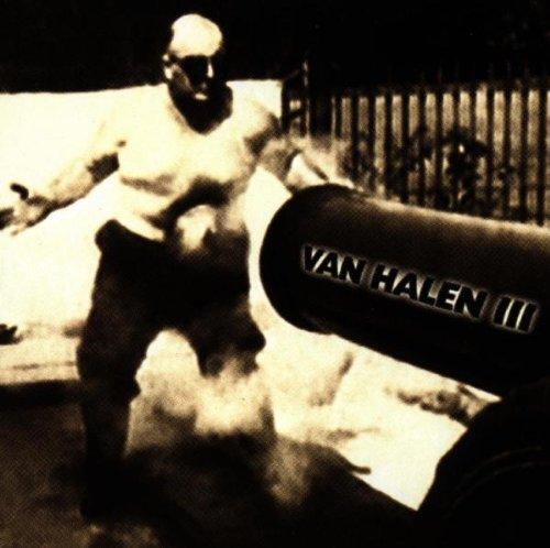 Halen Iii Van Halen Iii