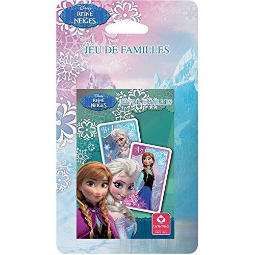 carta-mundi-a1404632-gioco-di-carte-delle-7-famiglie-modello-frozen-versione-francese