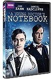 A Young Doctor's Notebook (2002/ TV) (Sous-titres franais) (Sous-titres français)
