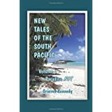 New Tales of the South Pacific