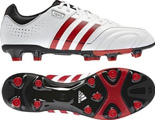 Adidas 11Core TRX FG (Q23815)