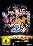 Bilder : (T)Raumschiff Surprise - Periode 1 (2 DVDs)
