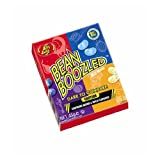 Jelly Bean Boozled 45G