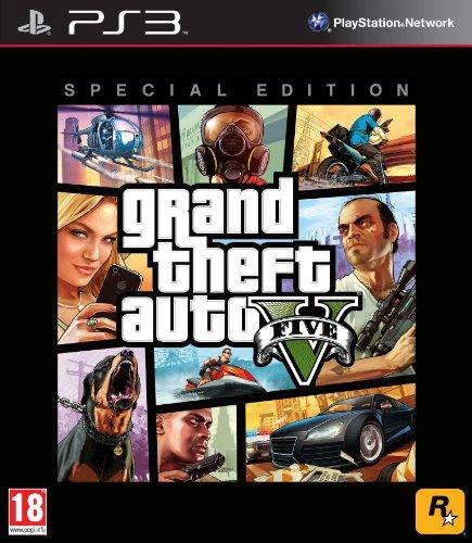 grand-theft-auto-v-special-edition