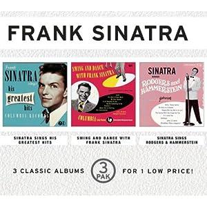 Frank Sinatra -  The Frank Sinatra Duets
