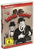 Best of Dick & Doof (10 DVDs)