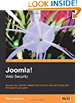 Joomla! Web Security (From Technologi...