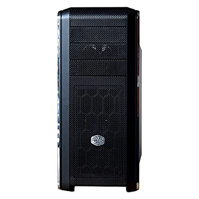 Ant PC Pharaoh SL700K