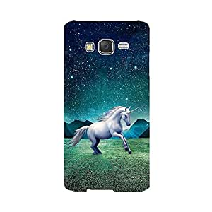 Phone Candy Designer Back Cover with direct 3D sublimation printing for Samsung Galaxy J7