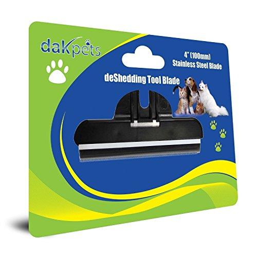 haustier-pflegenwerkzeug-katze-fellpflege-austausch-kamm-fur-kleine-mittlere-und-grosse-hunde-katzen