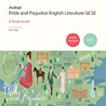 Pride and Prejudice GCSE English Literature | Jan Heron
