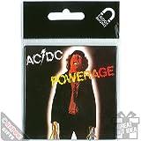AC/DC POWERAGE Magnet