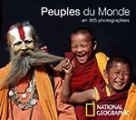 CALENDRIER PERP�TUEL PEUPLES DU MONDE...