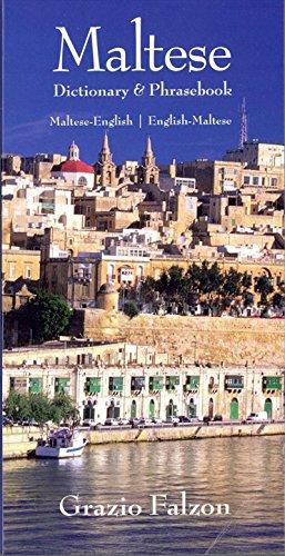 dic-maltese-english-english-maltese-dictionary-and-phrasebook