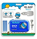 Cheapest Mr Men Sparkle Kit Mr Bump on Nintendo DS
