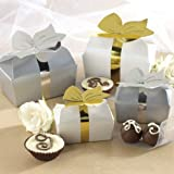51j0PSrV37L. SL160  Amazing Bachelorette Bridal Party Favors !
