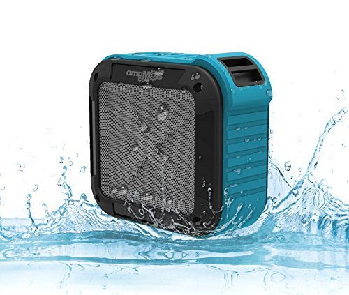 portable-waterproof-bluetooth-speaker-wireless-indoor-outdoor-mini-shower-speaker-with-8-hour-rechar