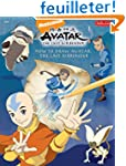 How to Draw Nickelodeon Avatar: The L...