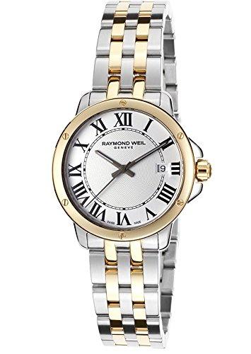 raymond-weil-homme-32mm-acier-bracelet-boitier-montre-5391-stp-00300