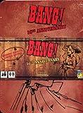 Bang! Edición 10º Aniversario