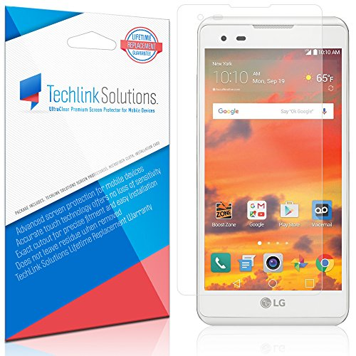 lg-tribute-hd-screen-protector-ls676boost-mobilevirgin-mobile6-pack-techlink-solutions-ultraclear-sc