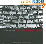 Coderch, 1940-1964: In Search of Home